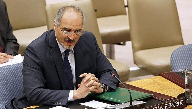 الجعفري رئيسا لوفد دمشق إلى أستانة… وتباين كبير بين النظام والمعارضة حول المفاوضات
