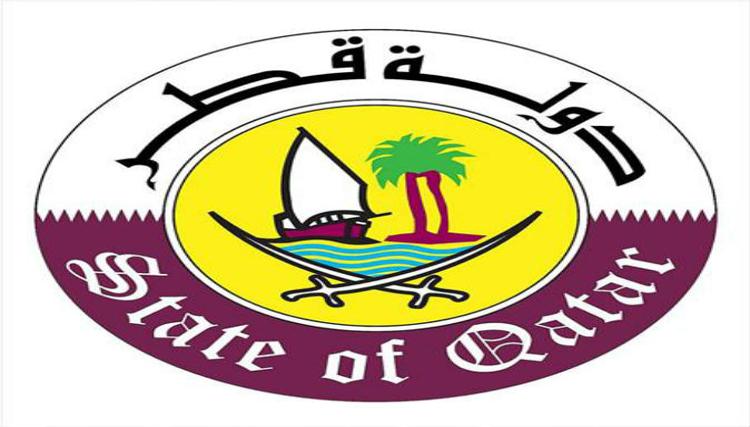 قطر تستضيف الاجتماع المقبل لمجموعة كبار المانحين لسوريا