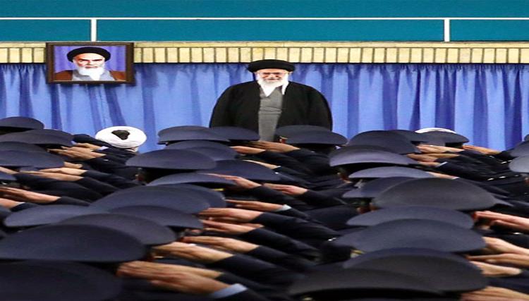 إيران بألسن مختلفة تهدئة وتهديد في وقت واحد