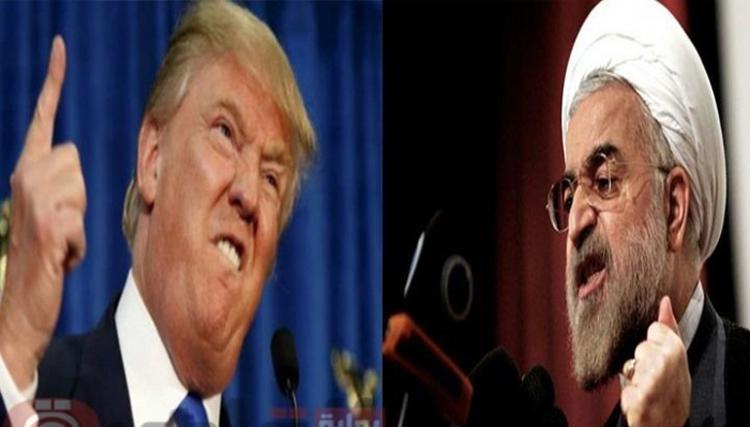 إيران تمنح تأشيرات دخول لفريق المصارعة الأميركي