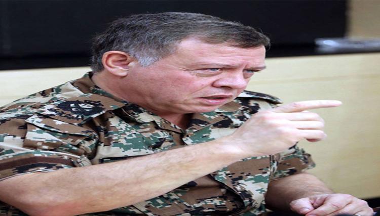 الأردن يبدأ مرحلة جديدة في حربه على الإرهاب