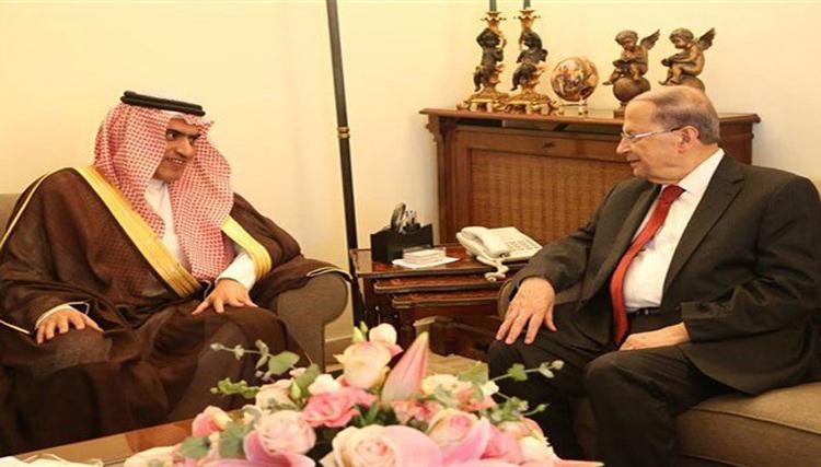 السعودية تريد ضمانات قبل تفعيل الهبة إلى لبنان