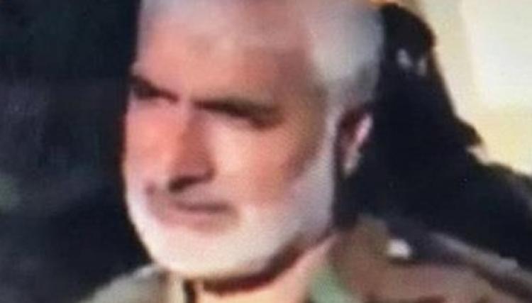 حاكم حلب العسكري
