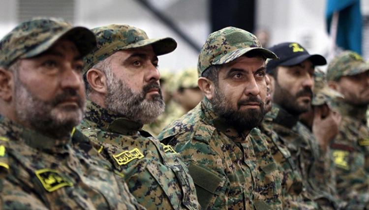 حزب الله عقائد غريبة وصادمة!
