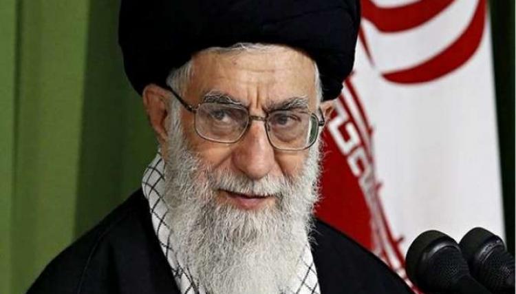 معركة الرقة تبديد للجهد الايراني