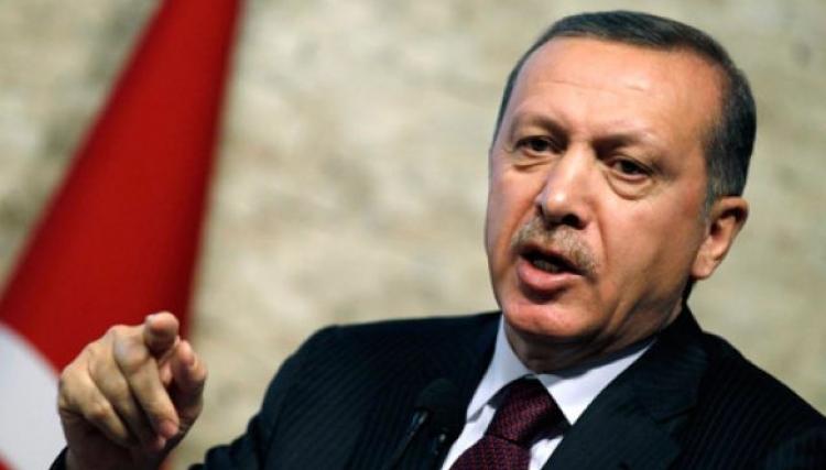 الاصلاحات الدستورية في تركيا إلى أين