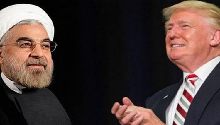 واشنطن و طهران و بعد