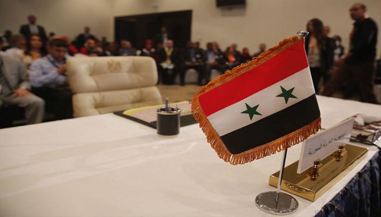 الفراغ أكبر من سوريا وحدها