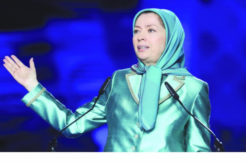 مطالب للقمة العربية