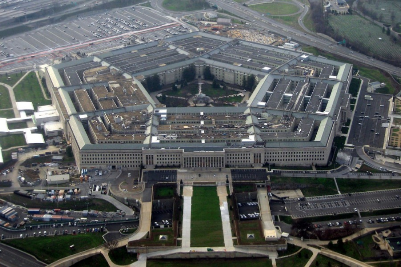 استراتيجية جديدة للقضاء على داعش