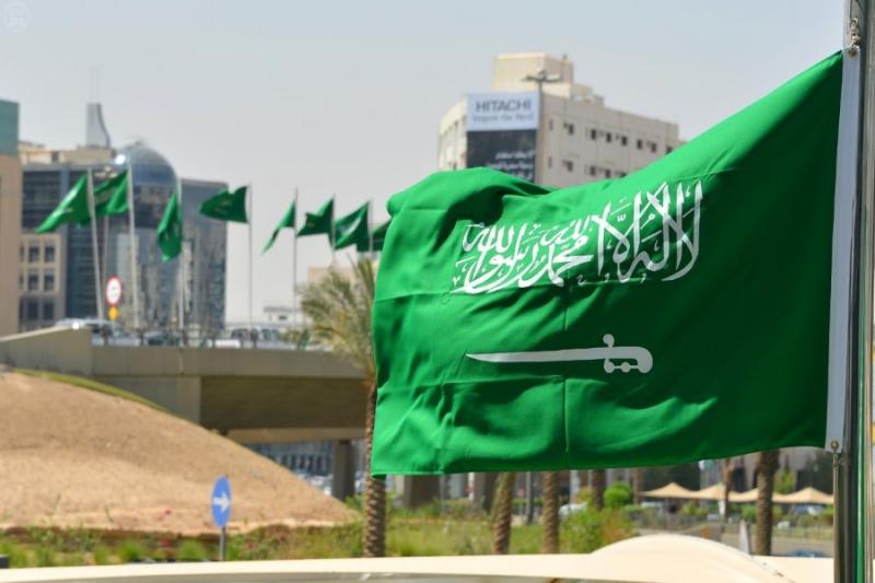 السعودية- ضرائب غير مسبوقة