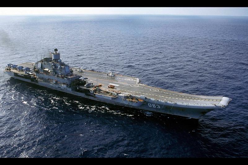 القاعدة البحرية في طرطوس