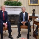 أوباما و ترامب منهج واحد