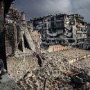 إعادة تاهيل الاسد وترسانته
