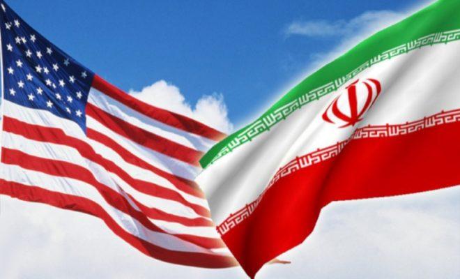 ايران و امريكا