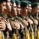 نحو حزب اللات مسيحيوا لبنان