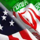 أمريكا تعيد اكتشاف ايران