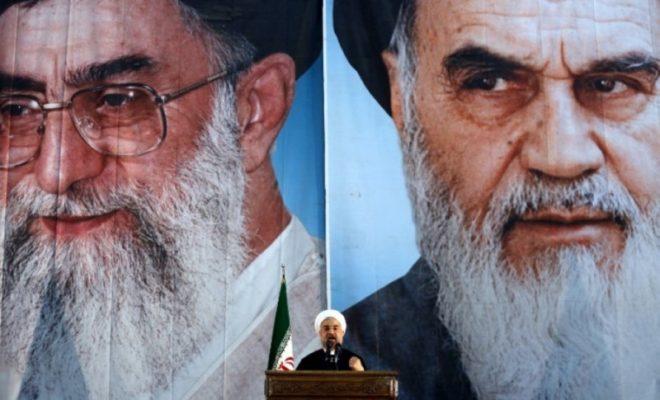 ايران و السنوات العجاف القادمة