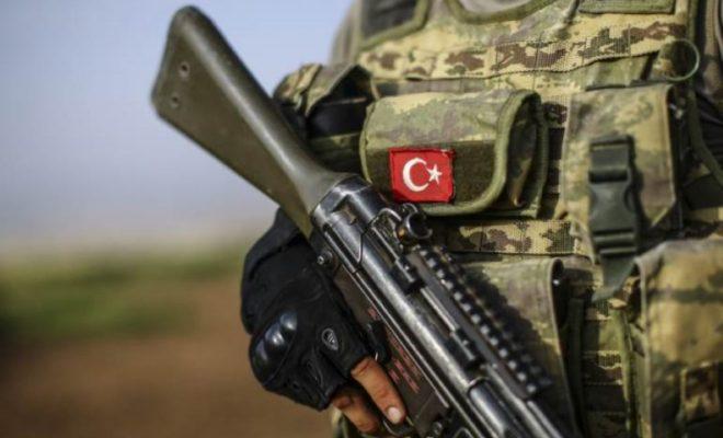 تركيا إلى إدلب