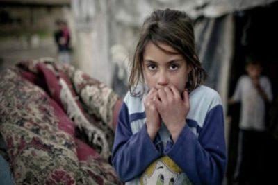 خيارات السوريين