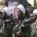 إيران تتحمل مسؤولية العبث بأمن المنطقة