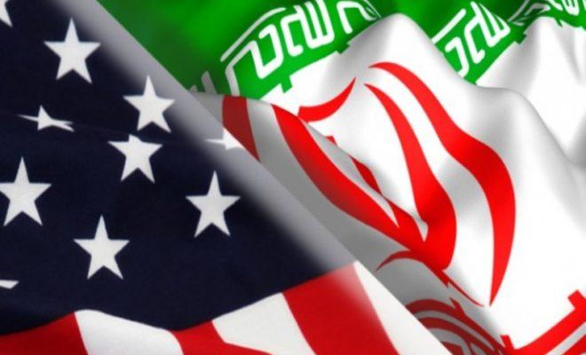 إيران في دائرة الاستهداف الأميركي