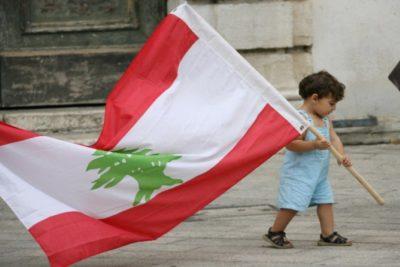 الأزمة السورية تزحف نحو لبنان