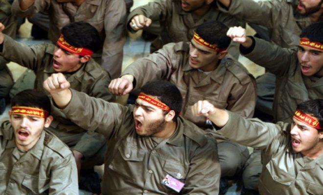 الأكراد و قد صاروا قتلة الحسين بن علي!