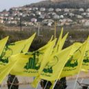 الحرب بين اسرائيل و حزب اللات قد بدات