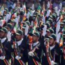 الحرس الثوري أداة إيران في خراب الجوار
