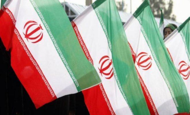 بند «التدخلات الإيرانية»
