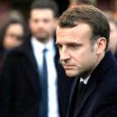 حياد الضرورة يهدد فرنسا بفقدان موقعها في لبنان