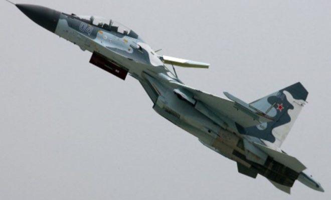 روسيا تركز على التسوية بعد هزيمة «داعش»