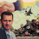 نصر بوتين في سوريا وبراعة الماكيافيلية الروسية
