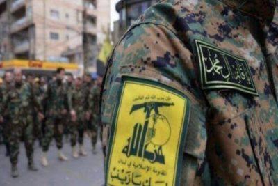 أي لبنان نحميه... الوطن أم غرفة العمليات؟