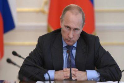 ماذا يخبئ بوتين للسوريين؟