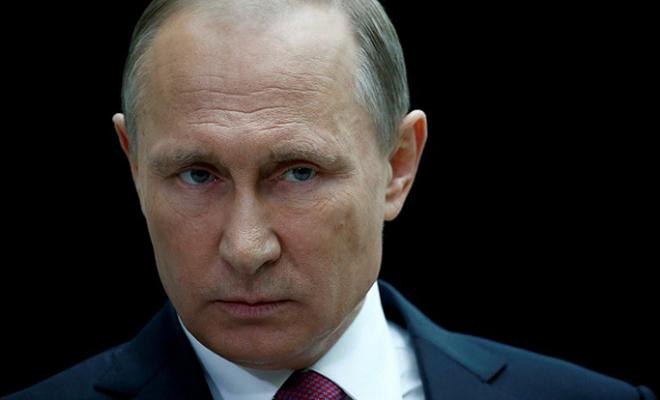 """موسكو تتأهب للدعوة الى """"سوتشي"""" وتسعى لشرعنته دولياً وتمارس الضغوط لحضور المعارضة"""