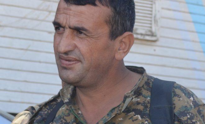 بتصريح جديد… الميليشيات الكردية الإرهابية تهدد تركيا