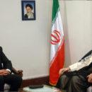 الأسد يوافق على «نسخ» جامعة خامنئي في المدن السورية