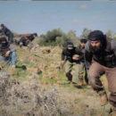 الثوار يصدون هجوماً جديداً لعصابات الأسد بريف إدلب الجنوبي