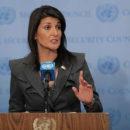 الولايات المتحدة تحذر من تكرار السيناريو السوري في ايران