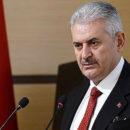 تركيا : عملية غصن الزيتون ستكون على 4 مراحل