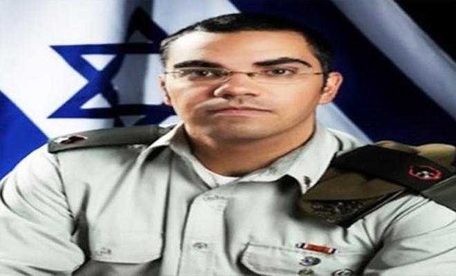 استنفار الإحتلال الإسرائيلي وتأهب لاستمرار عمليات عسكرية لمواقع ايرانية في سوريا