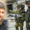 الرئيس الشيشاني يعلن بدء عودة الكتيبة الشيشانية من حلب بعد انتهاء عملها ضمن الشرطة العسكرية الروسية