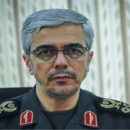 إيران تقول إن هجماتها على الغوطة الشرقية مستمرة