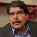 تركيا تعلن اعتقال صالح مسلم في التشيك