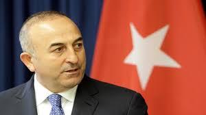 تركيا تنفي أي صفقة مع أي دولة بشأن عفرين
