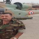 تعيينات جديدة لنظام الأسد ... أحد الضباط المتهمين بجرائم الحر قائد للمنطقة الشرقية