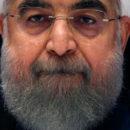 اسرائيل تهدد إيران عبر عدة دول أوروبية
