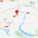 إما أن تنسحب أو تنسحب الميليشيات الكردية...القرار التركي الأخير في منبج